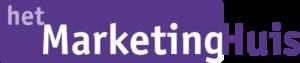 Logo MarketingHuis van Michiel Wismans