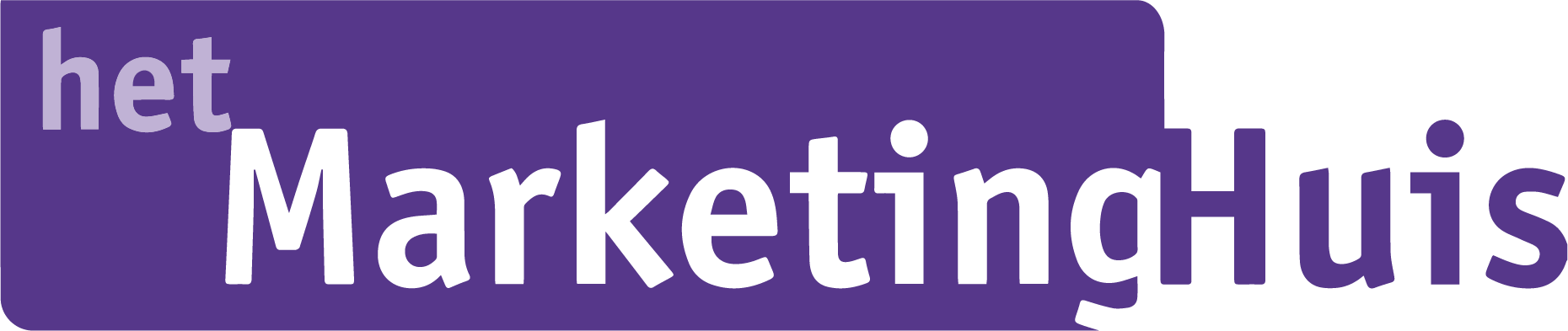 Logo MarketingHuis