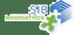 Logo SIB voor het Marketinghuis